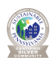 Sustainable PA