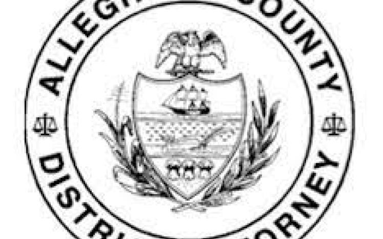 Allegheny County District Attorney